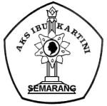 Logo AKS Ibu Kartini