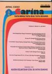 Cover Garina 2010