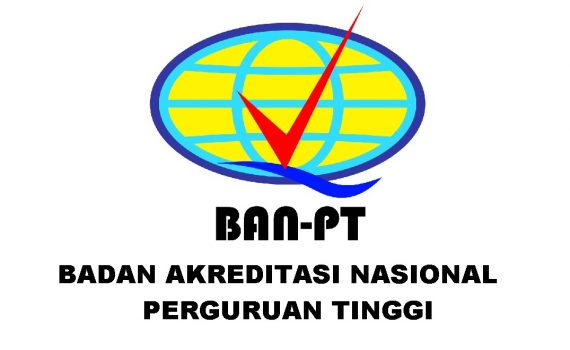 download SK BAN-PT